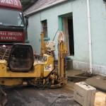 Directional Drilling Drogheda