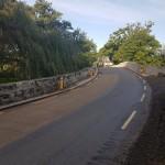 Drumcar Bridge (1)