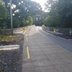 Drumcar Bridge (2)